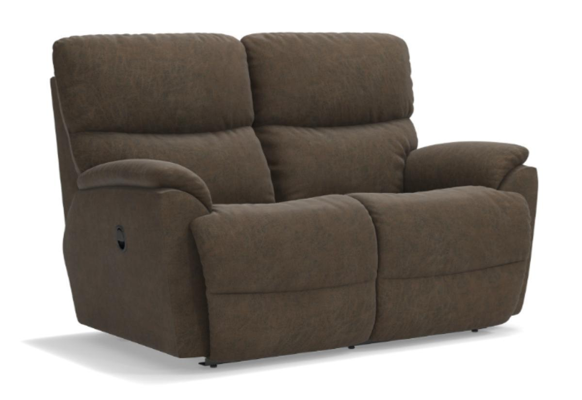 Remarkable Trouper Reclining Loveseat La Z Boy Caraccident5 Cool Chair Designs And Ideas Caraccident5Info