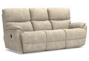 Trouper Reclining Sofa (La-Z-Boy)