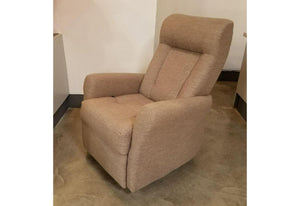 Yellowstone Rocker Recliner - My Comfort(Palliser) Floor Model