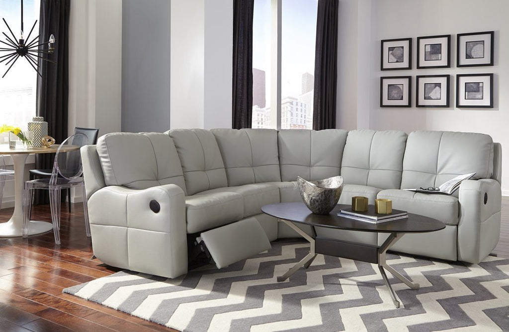 Palliser Furniture And Distributes Upholstery Furniture
