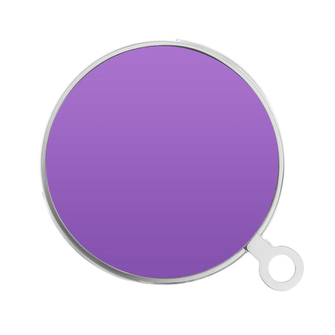 Nearsights Monocles Purple Tinted Monocle