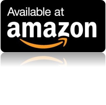 Shop Tools4Wisdom Planners on Amazon (Store)