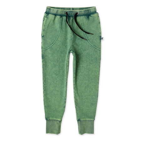 Minti Epic Trackies