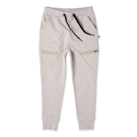 Minti Ultimate Furry Trackies