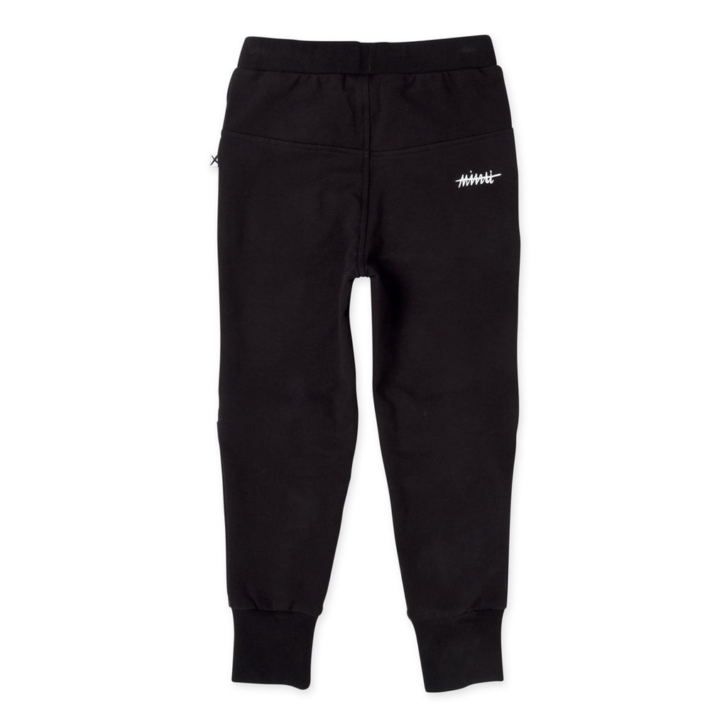Minti Hidden Knee Trackies
