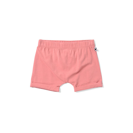 Minti Easy Short - Rose