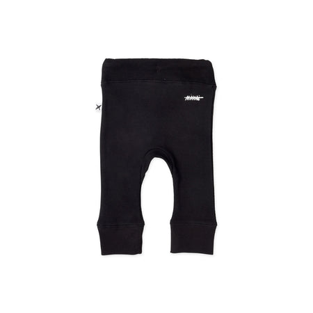 Minti Furry Baby Trackies