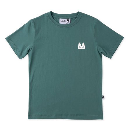 Minti Hang In There Tee