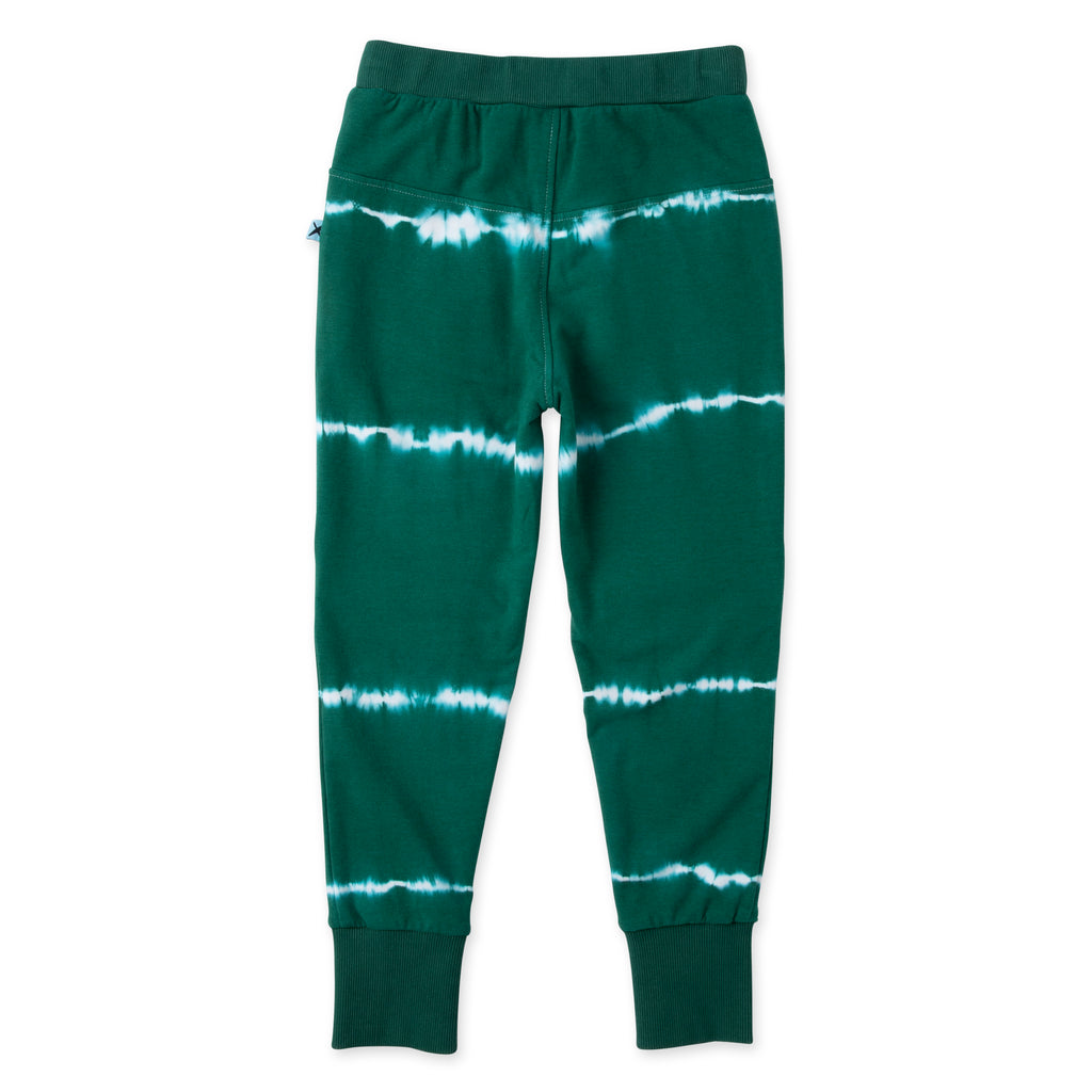 Minti Ripple Hidden Knee Trackies