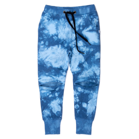 Minti Tide Trackies