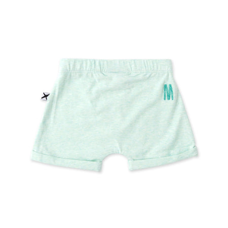 Minti Easy Short