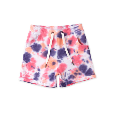 Minti Summertime Short