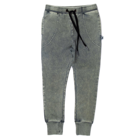 Minti Blasted Epic Trackies