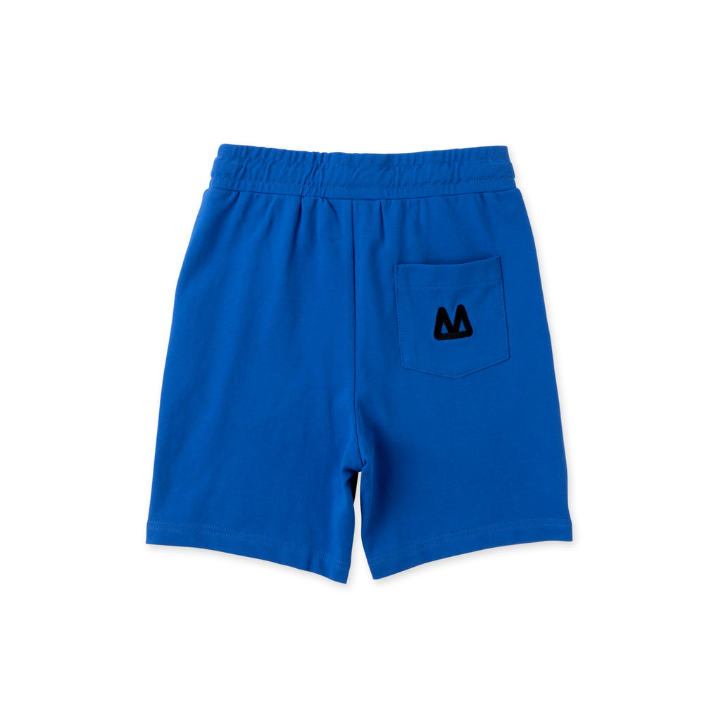 Minti Sporty Short