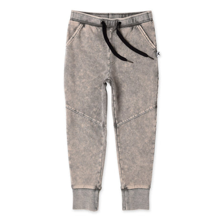 Minti Sliced Trackies
