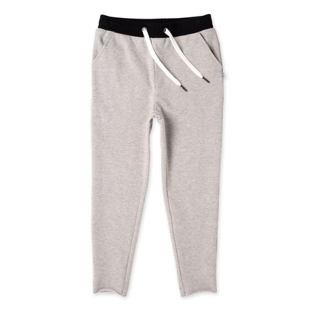 Minti Furry Iggy Trackies