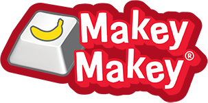 Joylabz Official Makey Makey Store