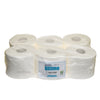 paper/Stella Deluxe 2ply 170m CentrePull Toilet Tissue -cleaning supplies