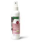 dog/Pet Odour Eliminator Cologne Spray -cleaning supplies