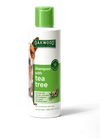 dog/Pet Shampoo with Tea Tree Oil -cleaning supplies