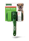 Detangling Slicker Brush - DAKCO-Australia