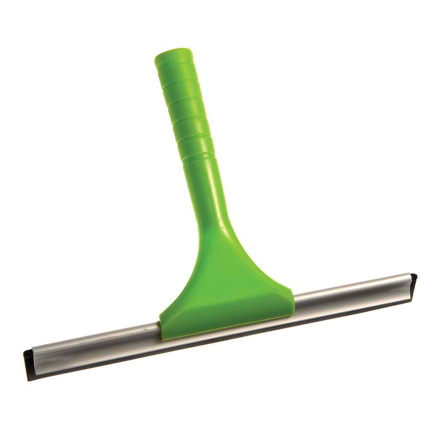 Fine Line Window Squeegee -cleaning supplies