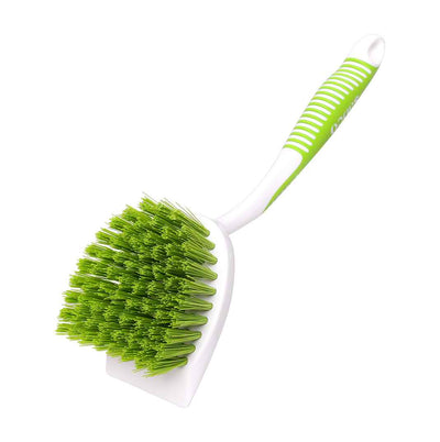 heavy duty scrub brush - DAKCO-Australia