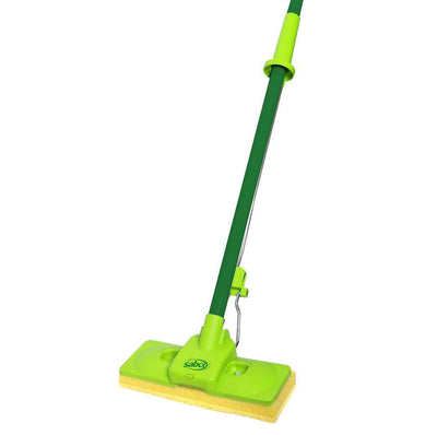 cleaning supplies/Breeze Mop 2 -cleaning supplies