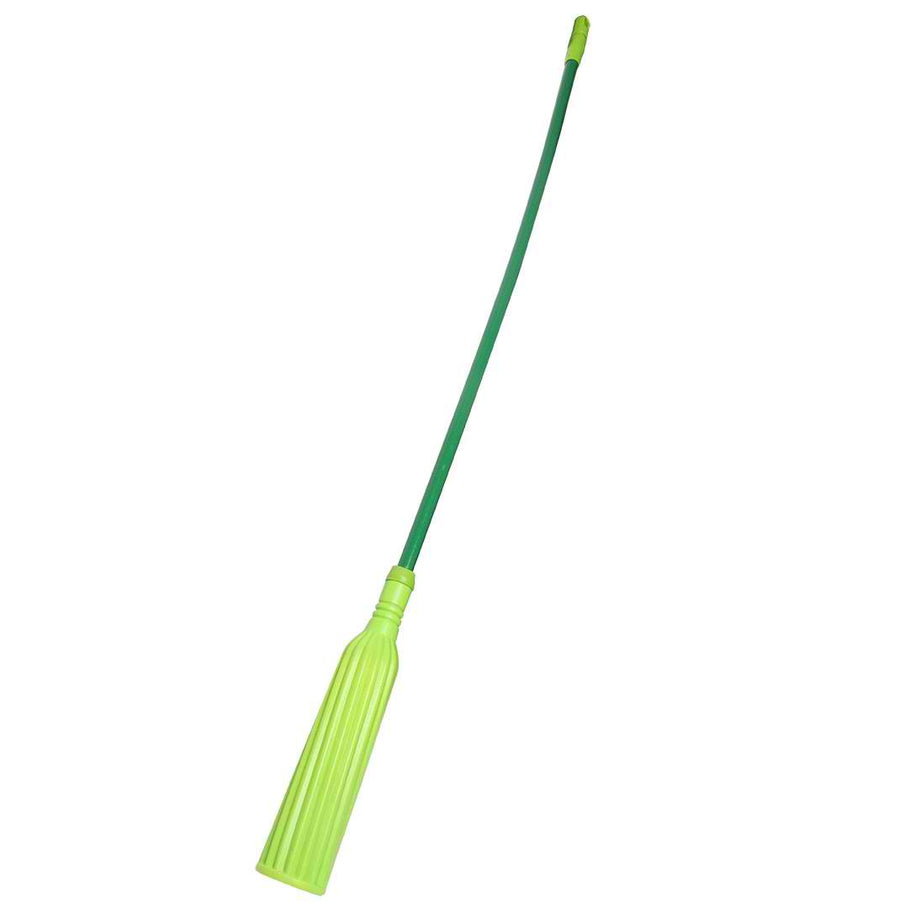 antibacterial self wringing cotton mop - DAKCO-Australia