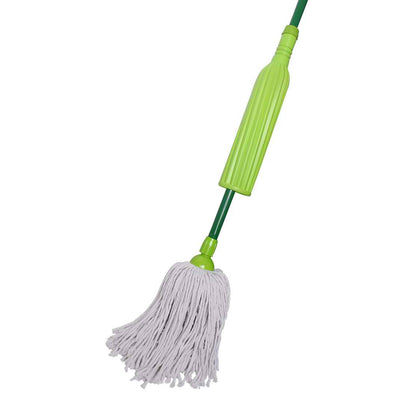 clean/antibacterial  cotton mop -cleaning supplies