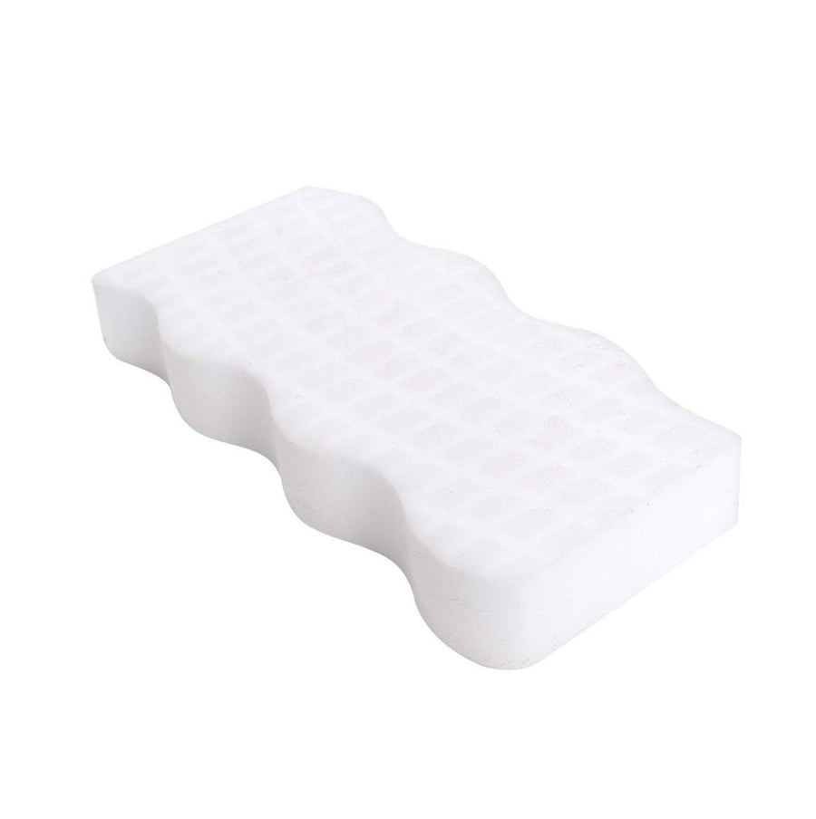 cleaning/Heavy Duty Eraser Pads -cleaning supplies