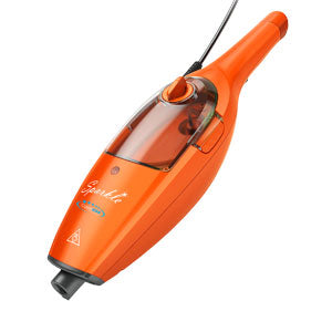 Cleanstar Steamstar 2-in-1 Steam Cleaner (SS-101-O) - DAKCO-Australia