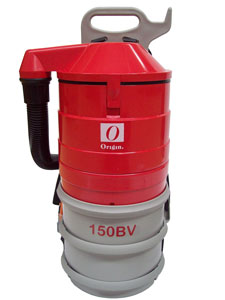 Origin Backpack - 150bv (VBV150) - DAKCO-Australia