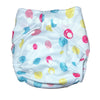 Eco Reusable Swim Nappies. 3-18kg - DAKCO-Australia