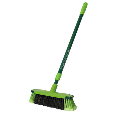 space saver premium broom - DAKCO-Australia