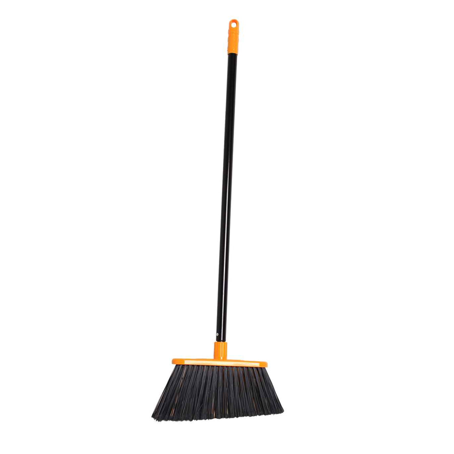 Bulldozer XL Long Handle Dustpan Set - DAKCO-Australia