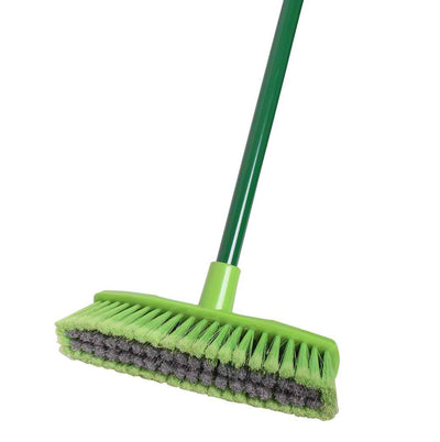 cleaning/Jiffy Broom -cleaning supplies