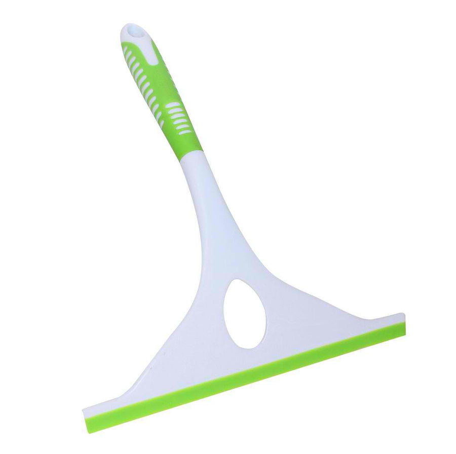soft grip window squeegee - DAKCO-Australia
