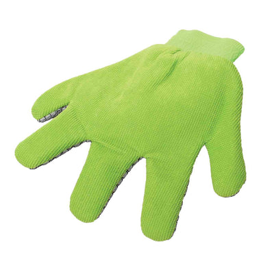 bathroom shine glove - DAKCO-Australia
