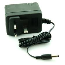 Fall Savers Mains Adaptor