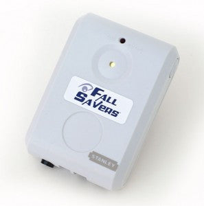 Fall Savers Alarm Package