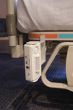 Fall Savers Infrared Bedside Monitor