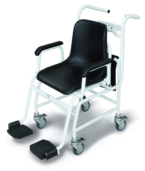 Kern Mobile Chair Scales