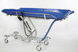 Lambda Shower Trolley