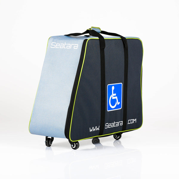 WheelAble Carry Case