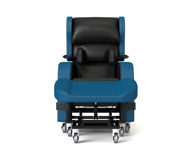 Seating Matters Monaco Pressure Care Chair For Elderly And
