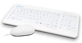 Medical Keyboard USB