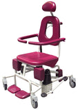 Soflex Shower Chair