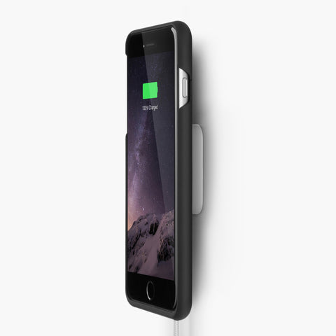 Wireless Charging Home Kit for iPhone 6 & 6 Plus