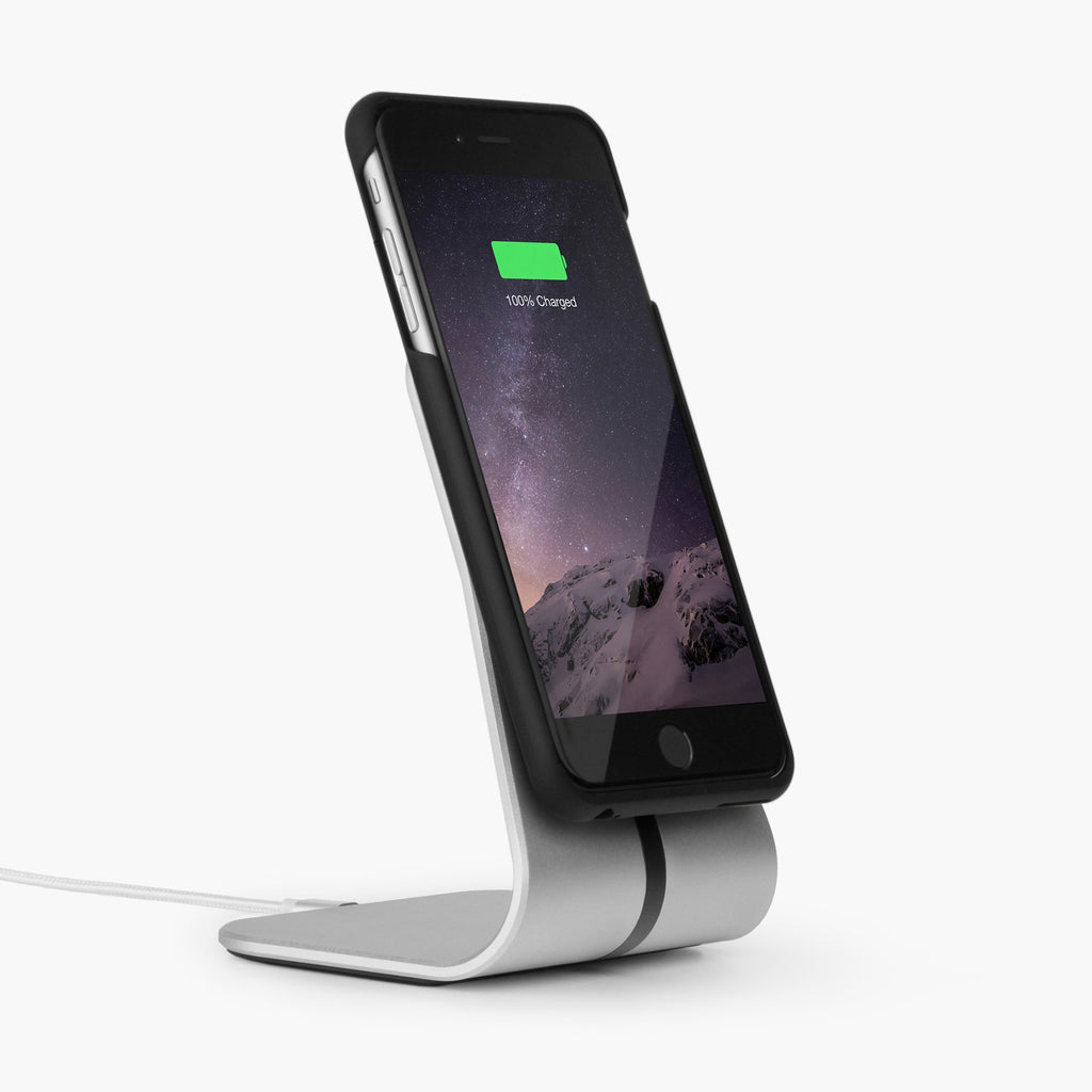 Wireless Charging Office Kit for iPhone 7 & 7 Plus